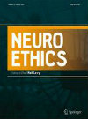 The Journal of Neuroscience: 37 (33)