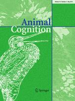 Social Cognitive & Affective Neurosci