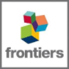 Image result for frontiers in neuroscience