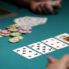 poker-MIT-free-class-online-course