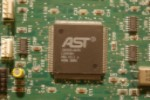 File:AST Computer Chip.jpg