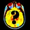 brainquest1