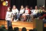 File:Elementary school spelling bee, December 2011.jpg