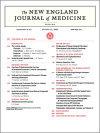 Cover for Neuroethics