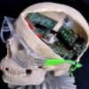 Intelligence artificielle.jpg