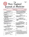 Image result for nejm