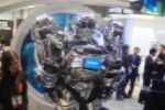 File:CES 2012 - TP Link robot (man in costume) (6791589736).jpg