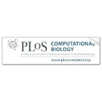Image result for PLOS Computational Biology