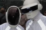 File:NYCC 2014 - Daft Punk (15497941321).jpg