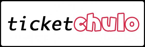 TicketChulo