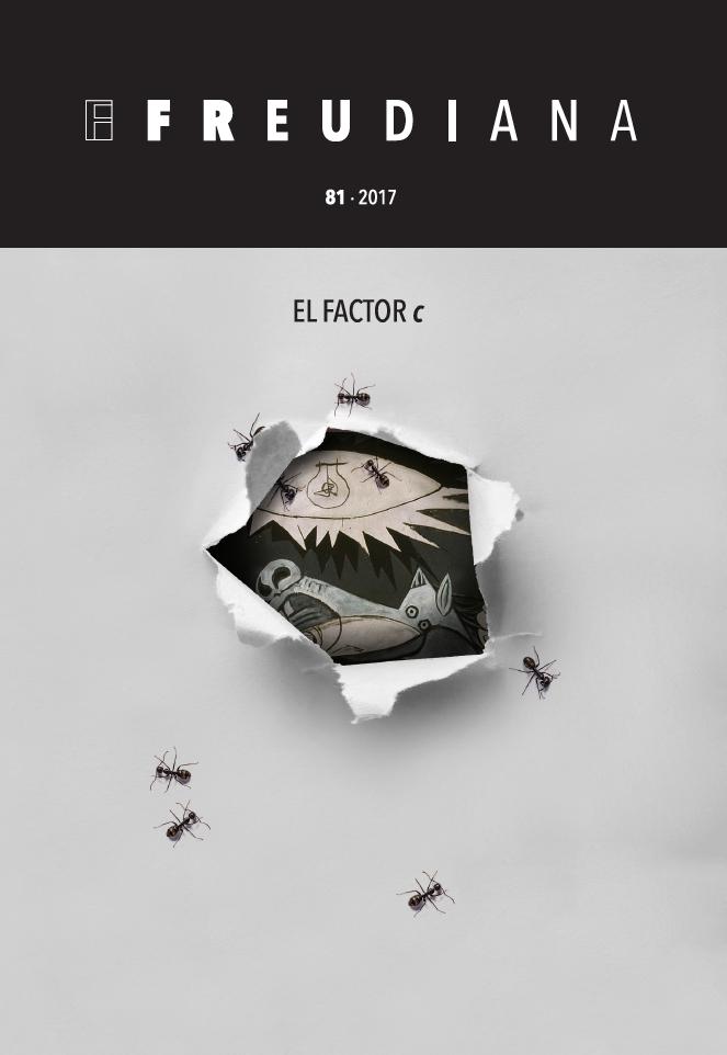 http://www.freudiana.com/revistas.php?idrevista=80