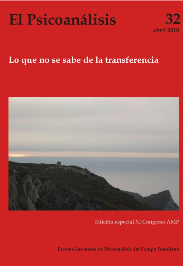 https://elp.org.es/publicaciones/el-psicoanalisis/
