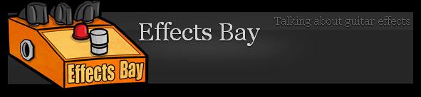 EffectsBay.com
