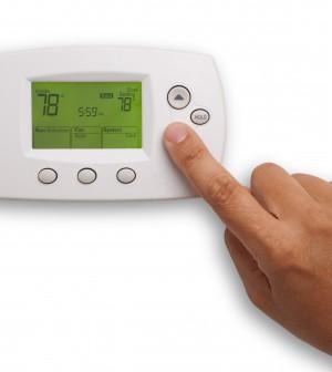 airconditioner check
