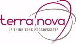 Terra nova communique........................(02/05/2018) dans FINANCES d03e3a37-5f0a-4914-afba-76a270fcadbf