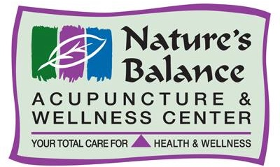 Natures Balance Acupuncture & Wellness Center
