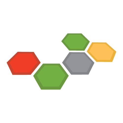 Regional Qualifier: Top Tier Games