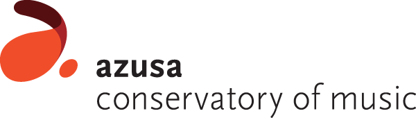 Azusa Conservatory of Music