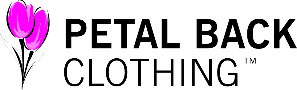 Petal Back Clothing