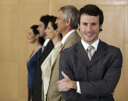 Linea de consultores