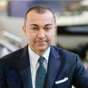 Fabrizio Iarrera