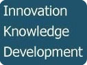 IKD: Innovation, Knowledge and Development Research Centre