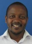 Dr Michael Ngoasong, Lecturer in Management, The Open University Business School