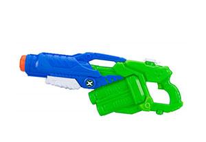 Pistolet à eau Hurricane