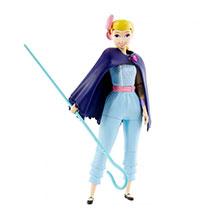 Figurine Parlante Shepherd - Toy Story 4
