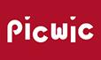Picwic