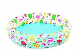 Piscinette summer pop