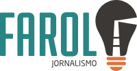 Logo do Farol Jornalismo