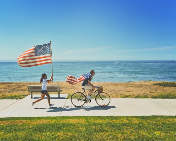 Tips for Happier Vacations