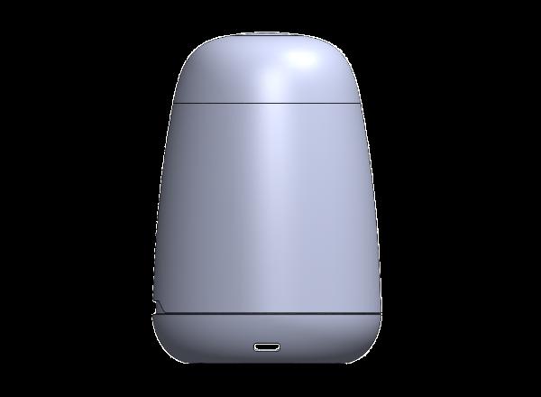 8 capteurs environnementaux pour vos besoins