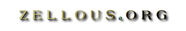 Zellous.org