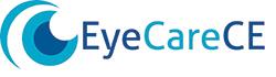 EyeCareCE logo