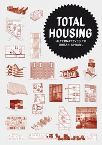 Total Housing book cover