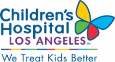 Children's Hospital LA Logo