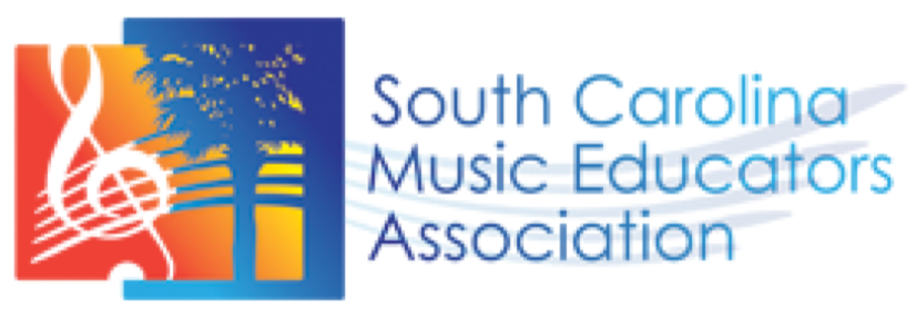 South Carolina Music Educators Association