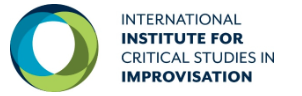 Institute for Critical Studies