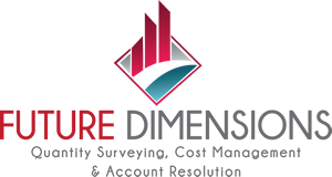 Future Dimensions | Quantity Surveying, Cost Management & Account Resolution