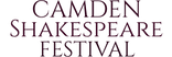 Camden Shakespeare Newsletter