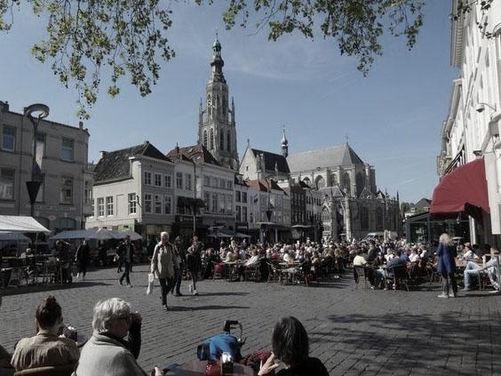 https://www.emotieanticipatie.nl/ervaringsverhalen-marlene-terrasje-zon-op-mooie-markt-1/
