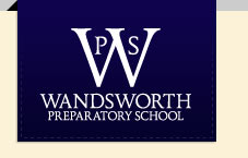 Wandsworth Prep School
