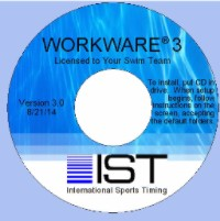 Workware CD