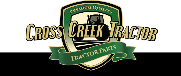 Cross Creek Tractor