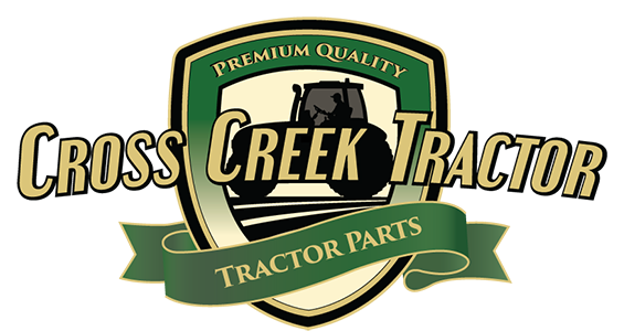 Cross Creek Tractor