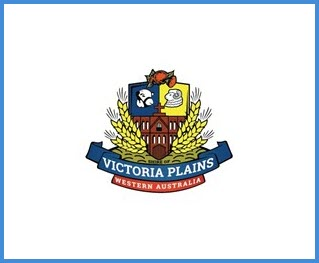 Victoria Plains