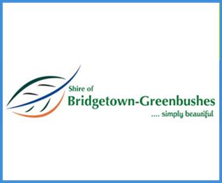 Shire of Bridgetown Greenbushes