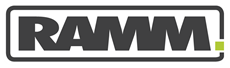 RAMM Software Ltd